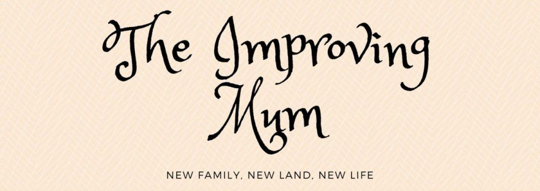 cropped-the-improving-mum.jpg